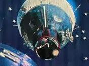 [Clásico Telúrico] Pekenikes Cerca Estrellas (1968)