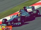 Hamilton pudo sacar coche yeongam