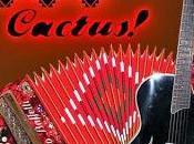 joel guzman live cactus (2008)
