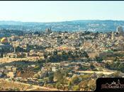 Millones cristianos mundo entero oran este domingo Jerusalén