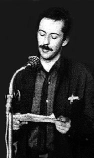 DR. MIGUEL ENRÍQUEZ ESPINOZA. (1944-1974)