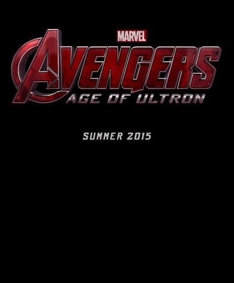 """Samuel L. Jackson confirma la participación de Elizabeth Olsen en """"Los Vengadores 2″"""