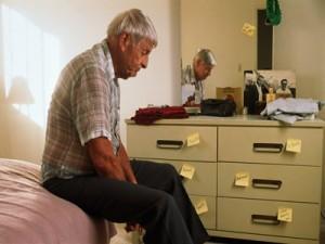 Primer-síntoma-Alzheimer