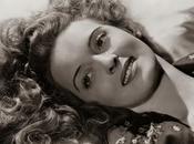 Bette Davis, años grande