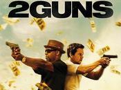 Guns: fórmulas mágicas