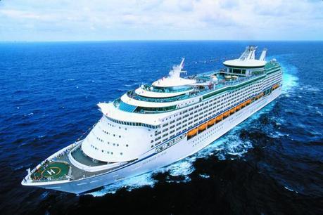 Manpower abre selección con 400 vacantes para cruceros
