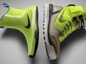 'Nike LunarTerra Arktos', nuevas botas Nike
