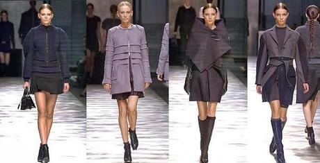 10 best Marc Jacobs in Louis Vuitton fashion shows