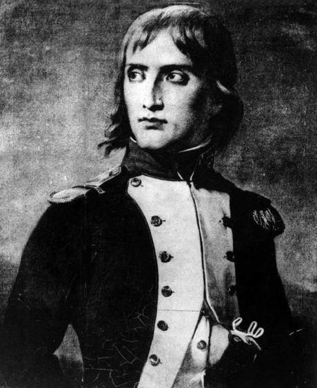 ¿Fue Napoleón Bonaparte Abducido?