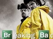 'Metástasis' alternativa 'Breaking Bad' bien copia barata