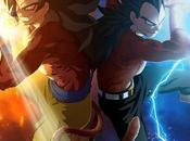 Daisuke Nishio presentará nueva edición popular serie animación Dragon Ball