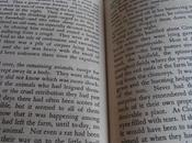 Lectores colectivo Readers