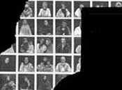 Septiembre saharaui: muerto, desaparecido, huelga hambre cárceles, presos asistencia médica…