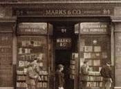 '84, Charing Cross Road', Helene Hanff