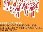 CONTRA RIQUEZA EXTREMA EMPOBRECE: MOVILIZACION POBREZA.Albacete octubre 2013
