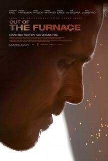Trailer de Out of the Furnace