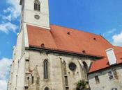 Catedral Martin Bratislava