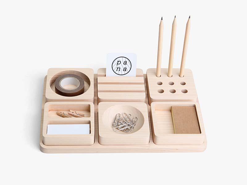 pana objects dise o elemental paperblog. Black Bedroom Furniture Sets. Home Design Ideas