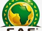Convocatorias Africa, Clasificacion Mundial 2014 CAF: Burkina Faso, Argelia, Costa Marfil, Senegal, Nigeria, Túnez, Camerun, Ghana, Egipto, Etiopía