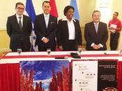 Pupusas quinua: nuevo plato fusión Perú-Honduras incorpora gastronomía centroamericana