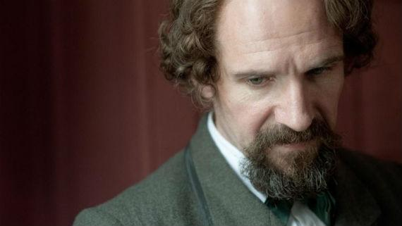 ralph fiennes the invisible