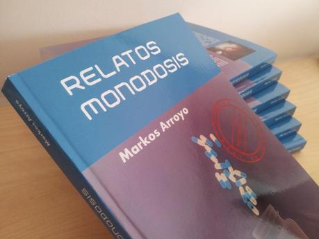 RelatosMonodosis_Stack1