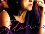 Gloria (2012)