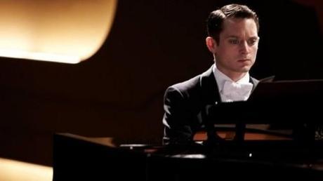 ff grand piano e1379967138322 Crítica de Grand Piano, Elijah Wood dando la nota