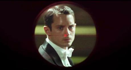 grand piano trailer Crítica de Grand Piano, Elijah Wood dando la nota