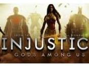 Anunciada Ultimate Edition Injustice: Gods Among