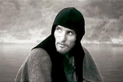 Andrei Rublev (1966), para descargar...
