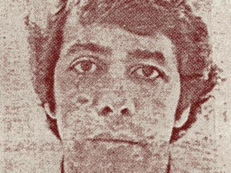 CACTUS…Carlos Antonio Vergara, del libro inédito '80 Poesía Urgente.