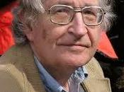 Noam Chomsky. Privatizando saber