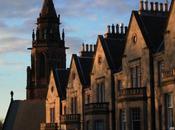 Semana viajera: Edimburgo (II)