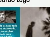 Novedades, octubre 2013: Malpaso Ediciones