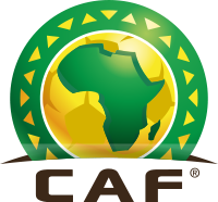 Confederation of African Football logo.svg