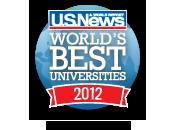 Ranking mejores Universidades Latinoamérica
