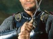 Artur martires cruzada española mesa redonda.