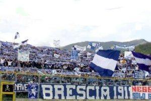 Brescia 1911