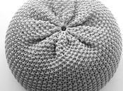 Ideas para hacer trapillo crochet