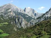 Picos Europa
