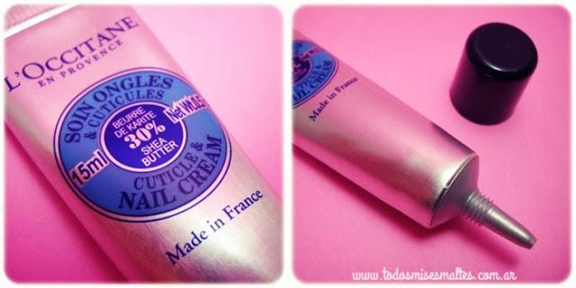 shea-butter-cuticle-nail-cream-loccitane