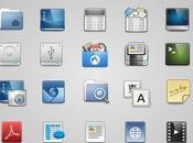 Instala iconos Lubuntu Ubuntu Mint
