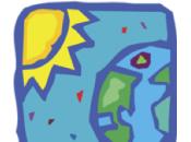 Origami, graffiti pompas jabón para celebrar Semana Matemáticas Planeta Tierra