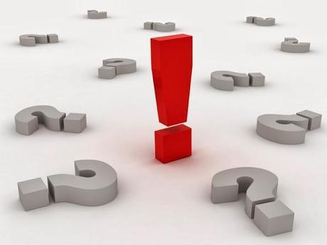 Respuestas_al_tienes_algo_qué_preguntarme_ObeBlog_01