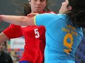 Antofagasta, metropolitana maule presentaron candidaturas balonmano damas