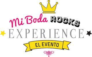 SirooPe goes to...Mi Boda Rock Experience!