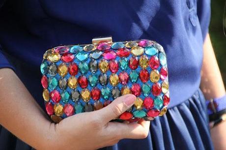 ideas-para-personalizar-bolso-joya-barcelonette