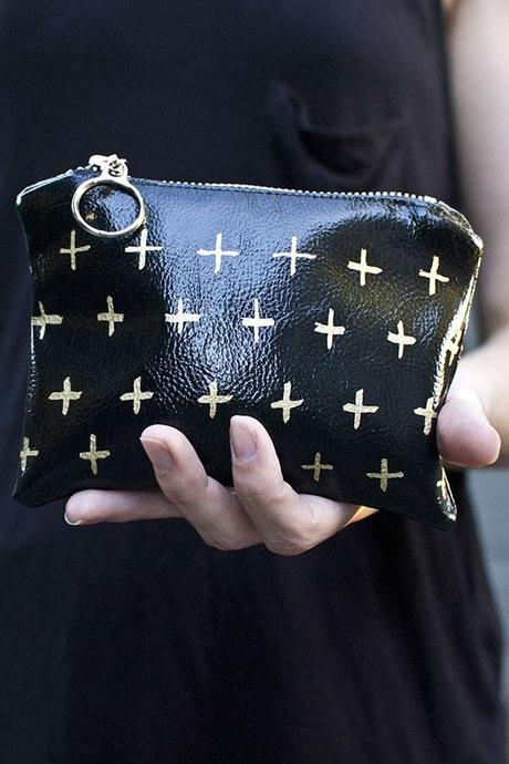 ideas-para-personalizar-bolso-clutch-barcelonette