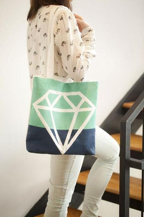 ideas-para-personalizar-tote-bag-barcelonette